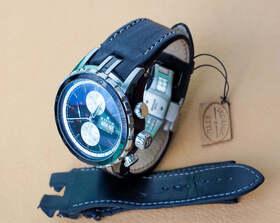 pasek do zegarka Edox na zamówienie